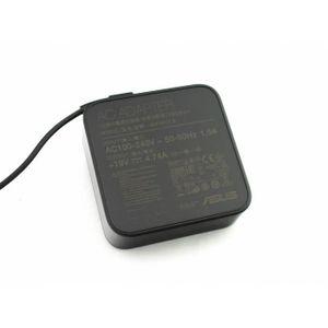 CHARGEUR - ADAPTATEUR  Chargeur 90 watts original pour la serie Asus Zen