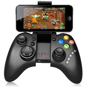 MANETTE JEUX VIDÉO Portable Ipega PG-9021 Manette de Jeux Bluetooth S