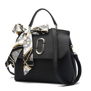e68dc7059b9aa2 SAC À MAIN sac chaine luxe de marque luxe cuir Sac Femme De