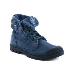 Chaussures Vente Achat Femme Palladium Achat Palladium Chaussures Vente Femme Chaussures q5rqZBwc4