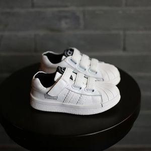BASKET  2017 printemps nouveau garçon chaussures de table