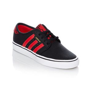 Adidas Seely Achat / vente Pas Cher