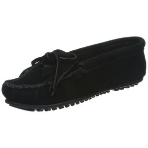 Kilty Suede Moccasin S2KLZ Taille-38 OLbAyUVl