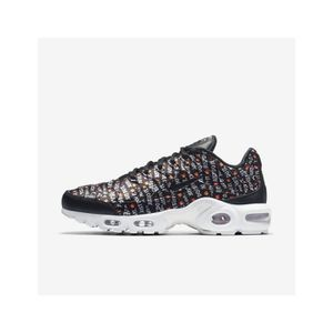 new arrivals 31f96 b6c57 BASKET Nike Air Max Plus SE - 862201-007 - AGE - ADULTE,