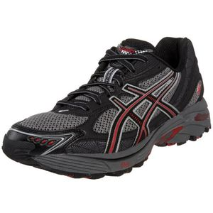Taille Pas Chaussures Running Pour 39 Cher Vente Homme Achat zpqjUGLSMV