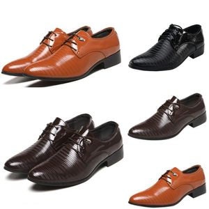 6360fe54585946 Chaussures cuir homme - Achat / Vente Chaussures cuir Homme pas cher ...