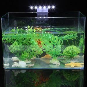 Étanches Rose Led À Pour Pince Lecture Vie Lampe Livre Aquarium MGSUzVqjLp