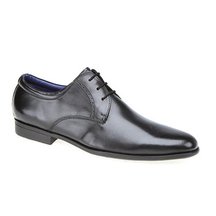Route 21 - Chaussures de ville - Homme DTekXt