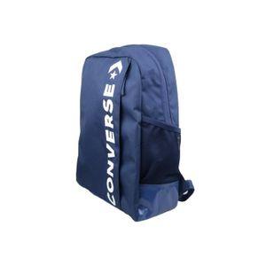 8a139fc423 ... SAC À DOS Converse Speed 2.0 Backpack 10008286-A09 sac à dos ...
