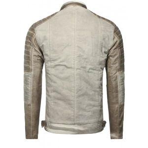 a756ab8a41f1b BLOUSON Blouson Homme esprit fashion; BLOUSON Blouson Homme esprit fashion.  ‹›
