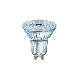 ampoule led gu10 1 watts achat vente ampoule led gu10. Black Bedroom Furniture Sets. Home Design Ideas