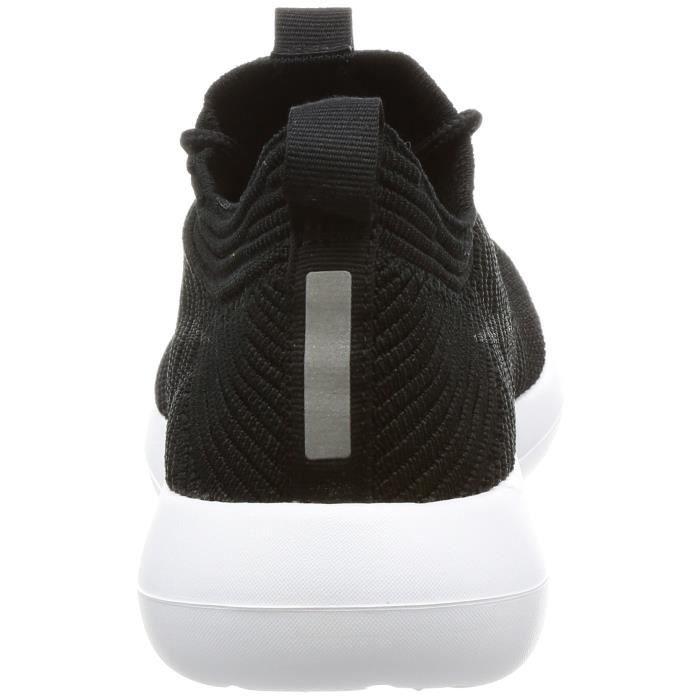 Nike Roshe Deux Flyknit V2 Running Shoe EBSVI 38 BrrwdxP