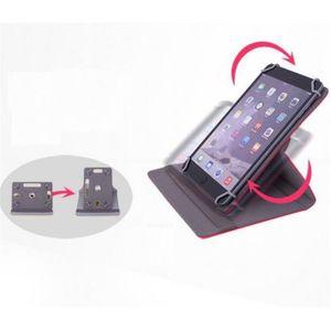 accessoires tablette tactile housses etuis tablette achat vente pas cher soldes d s le. Black Bedroom Furniture Sets. Home Design Ideas