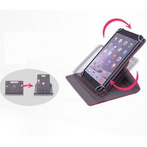 accessoires tablette tactile housses etuis tablette. Black Bedroom Furniture Sets. Home Design Ideas
