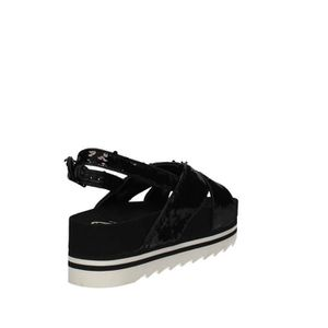 3741e15292818 Chaussures - Achat   Vente Chaussures pas cher - Cdiscount - Page 86