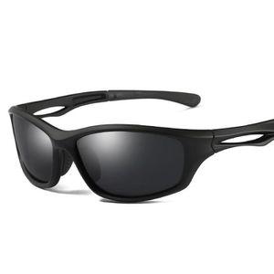 LUNETTES DE SOLEIL  2017 lunettes de soleil à vent