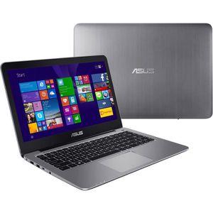 ORDINATEUR PORTABLE PC Portable reconditionné E403SA-FA0031T écran 14