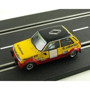 Miniature Jouets Pas Chers 5 Vente Et Jeux Renault Achat eWbHYED29I