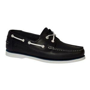 BATEAUX Chaussure Bateau homme Confort b…