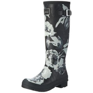 Joules Welly Rain Boot Imprimer OULVD Taille-41 zSwxiCqm2v