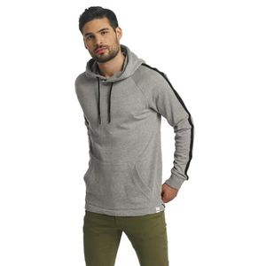 9a9bfe77ec4 only-sons-homme-hauts-sweat-capuche-onskam.jpg