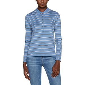 POLO Lacoste Chemise polo 1RUANB Taille-32