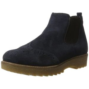 BOTTE Remonte Bottes R0572 Chelsea femmes 1A3YAM Taille-