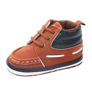 f5550d42a828c0 Chaussures Bébé Garçon - Achat / Vente Chaussures Bébé Garçon pas ...