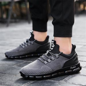 5a9f428b1b49b Baskets Sneakers homme - Achat   Vente Baskets Sneakers Homme pas ...