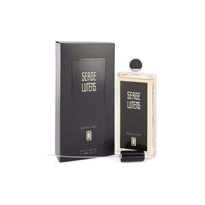 Parfums Femme Noir Achat Vente Pas Cher