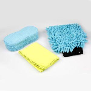 kit nettoyage voiture achat vente kit nettoyage voiture prix barr cdiscount. Black Bedroom Furniture Sets. Home Design Ideas