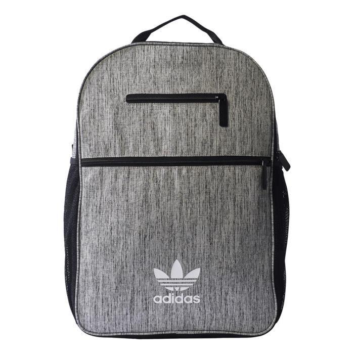 b1933e06e0 Bagages Sacs à dos Adidas Originals Backpack Ess Casual - Achat ...