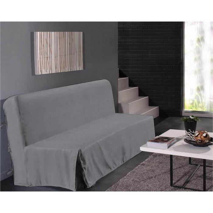 la maison du convertible soldes canap convertible laura conforama with la maison du convertible. Black Bedroom Furniture Sets. Home Design Ideas
