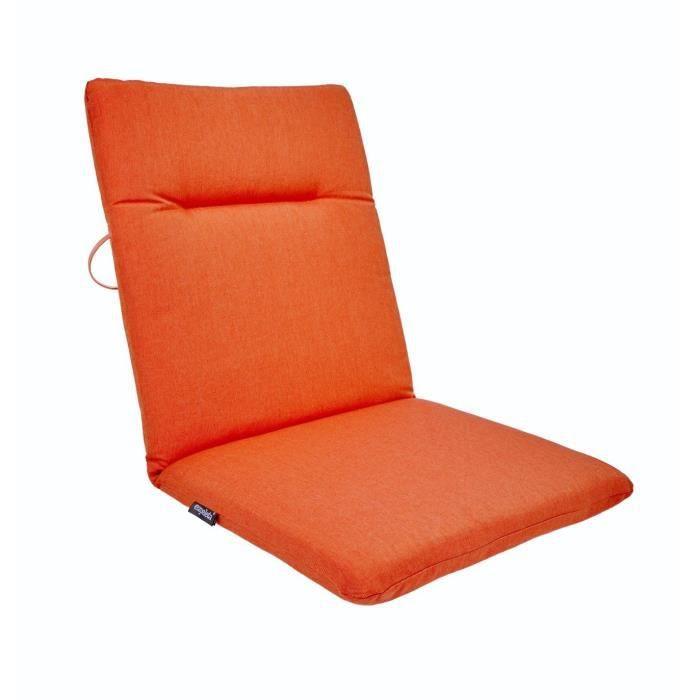 coussin pour salon de jardin achat vente pas cher. Black Bedroom Furniture Sets. Home Design Ideas