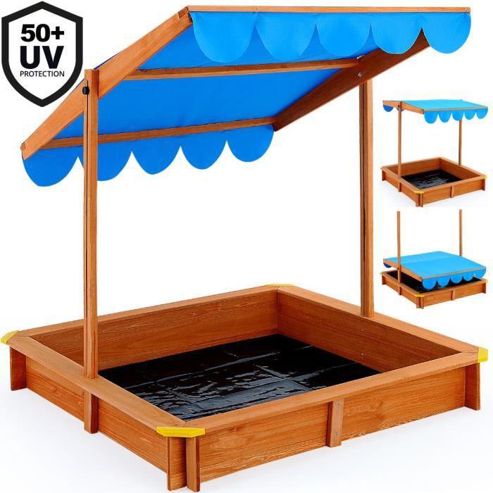 bache pare soleil achat vente pas cher. Black Bedroom Furniture Sets. Home Design Ideas