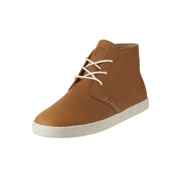 Chaussures Element Bannock Cup 3ojielYlLS