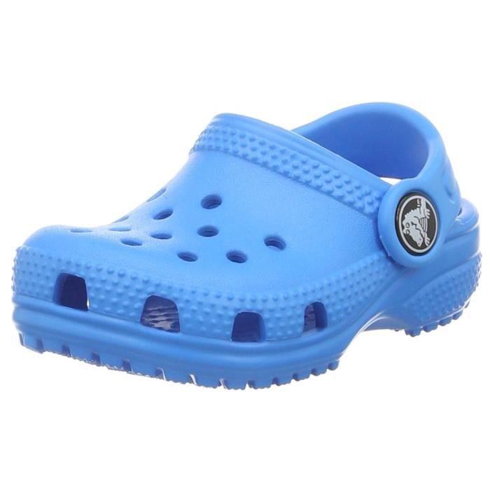 Crocs Enfants Classic Clog WYJW8 Taille-40 1-2 fiAaXazu