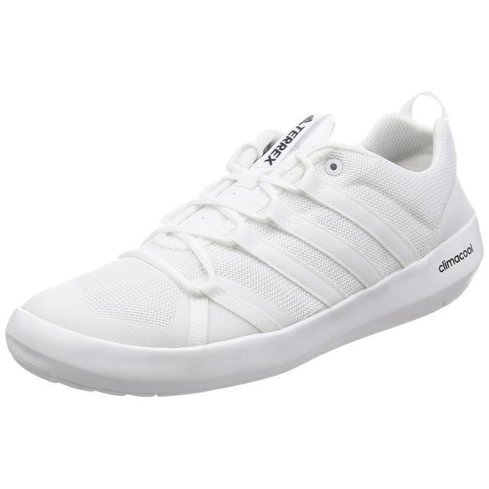 Baskets Terrex Hommes Top Pour Taille 48 3bcb3o Bateau Cc Basse Adidas SUpGLMqVz