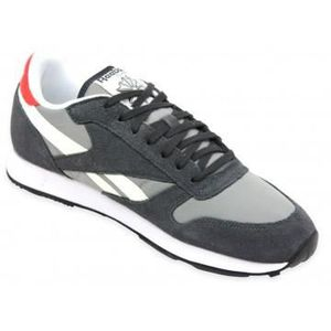 CLASSIC SPORT - Chaussures Homme Reebok 4V97n