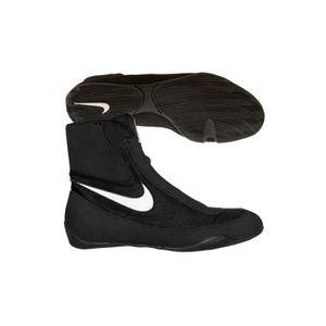 chaussure nike de boxe,Chaussures nike hyperko volt. 169.00