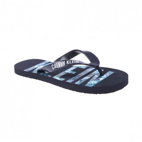 Calvin Klein Swimwear - chaussures