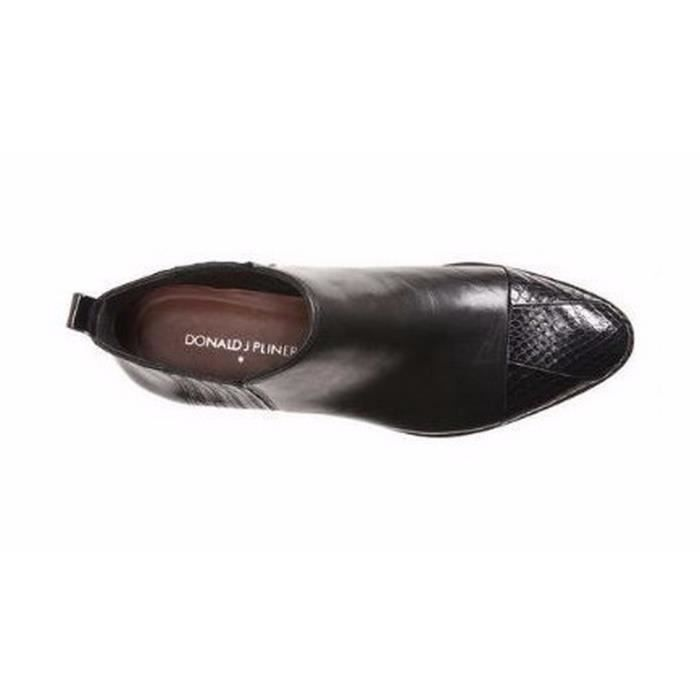 Kartii Slip On Shoe LINMM Taille-38 1-2 yL9DX9Rbwa