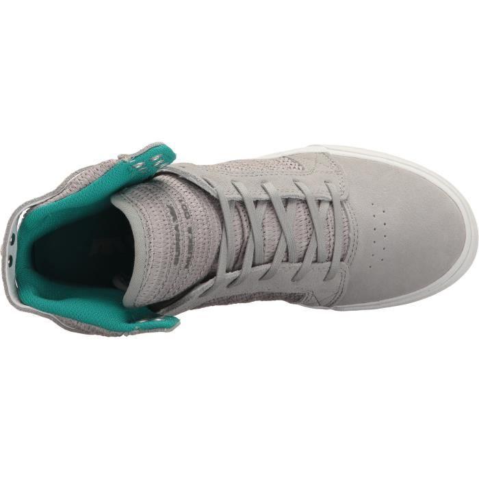 39 Skytop Taille Sneaker 39 Skytop Taille Sneaker Qx76j Sneaker Qx76j Skytop 4dzqvgwx