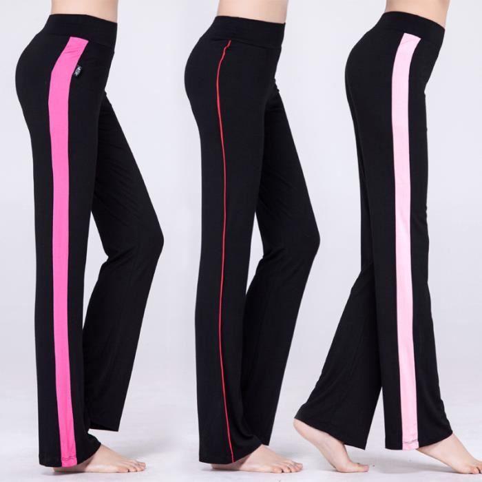 Mou Rapide Léger Séchage Poids De Pantalon Nik Yoga Femme Uwx8Y7UHq