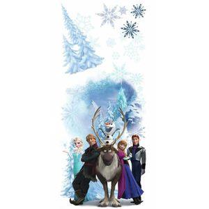 Personnage reine des neiges achat vente pas cher - Personnages la reine des neiges ...