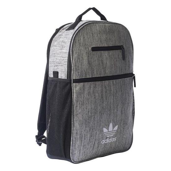 34f5334171 Bagages Sacs à dos Adidas Originals Backpack Ess Casual - Achat / Vente sac  à dos 4057289805631 - Cdiscount