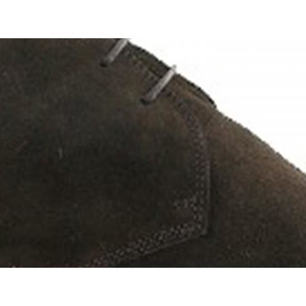 Marron Demi boots Chaussures Blade Costa Couleur Peter xzS8AOnW