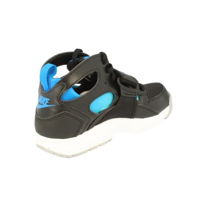806807 Nike Chaussures Huarache Sneakers Air Hommes Trainers Utility UnqxRP8Xqw