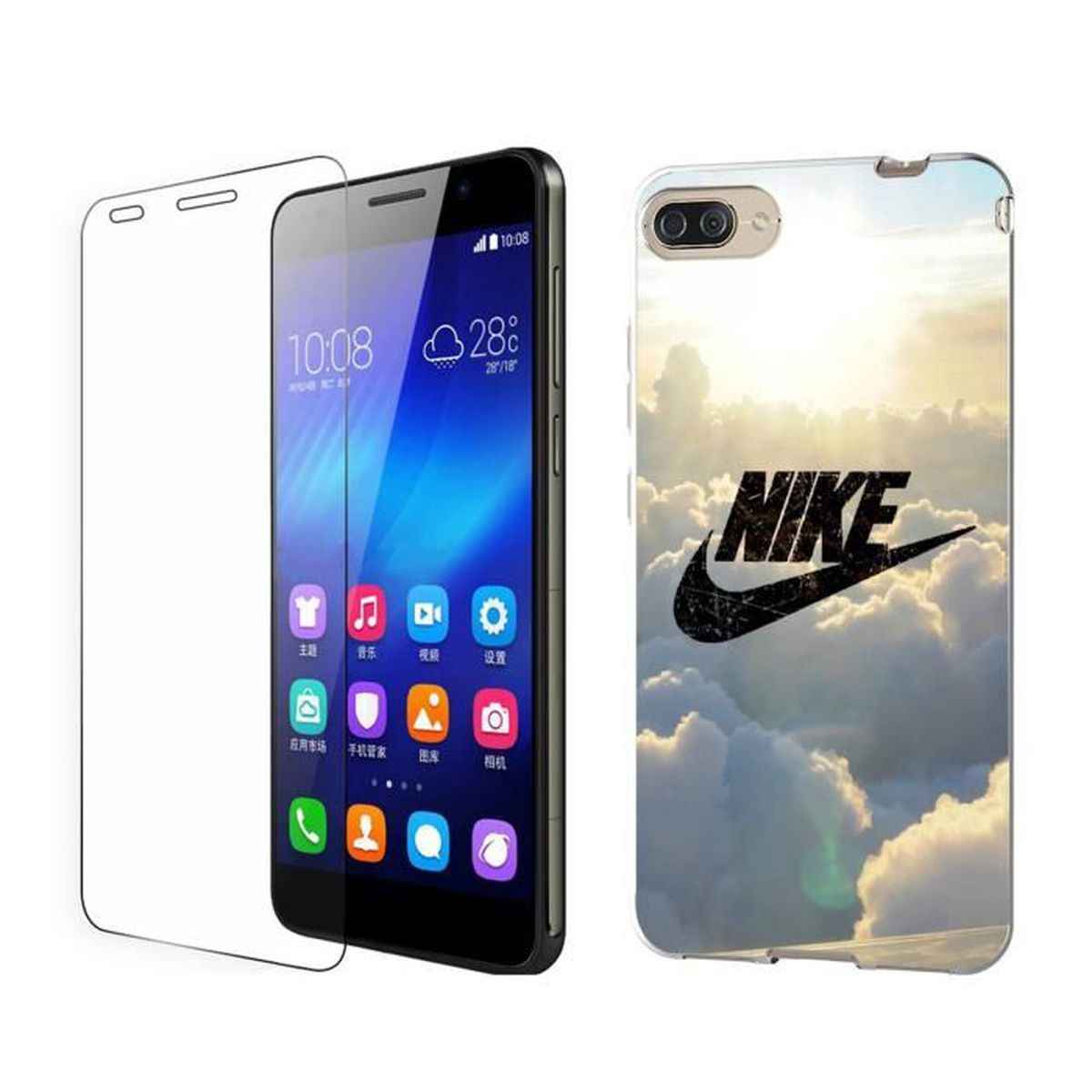 coque nike asus zenfone 4 max chaussures coque nike asus zenfone 4 max soldes coque nike asus. Black Bedroom Furniture Sets. Home Design Ideas