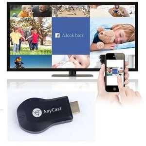 MODEM - ROUTEUR Multi-écran interactif Miracast TV HDMI Dongle Wif